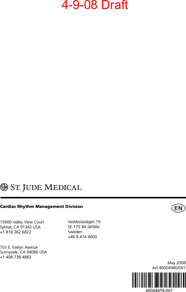 merlin at home transmitter user manual