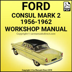mk triton workshop manual pdf
