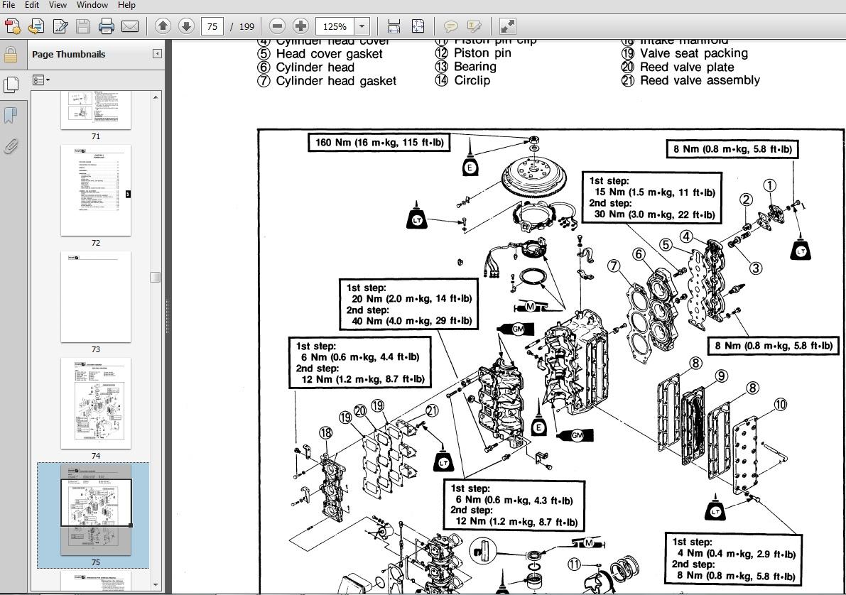 hp elitebook 8540w service manual