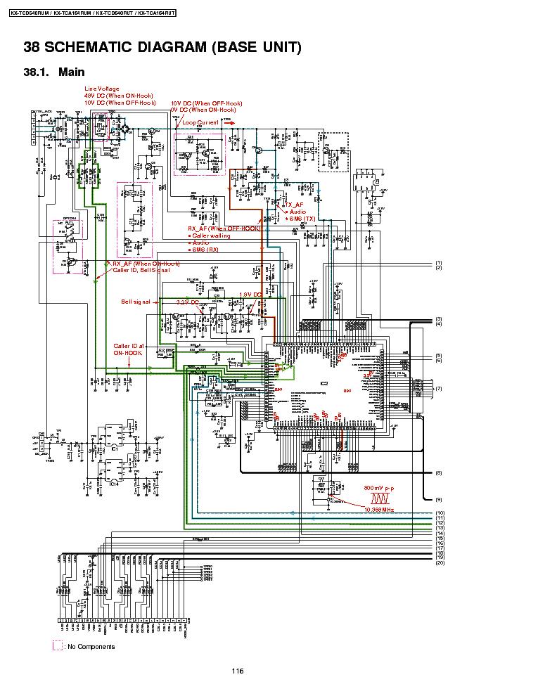 panasonic kx dt333 manual pdf