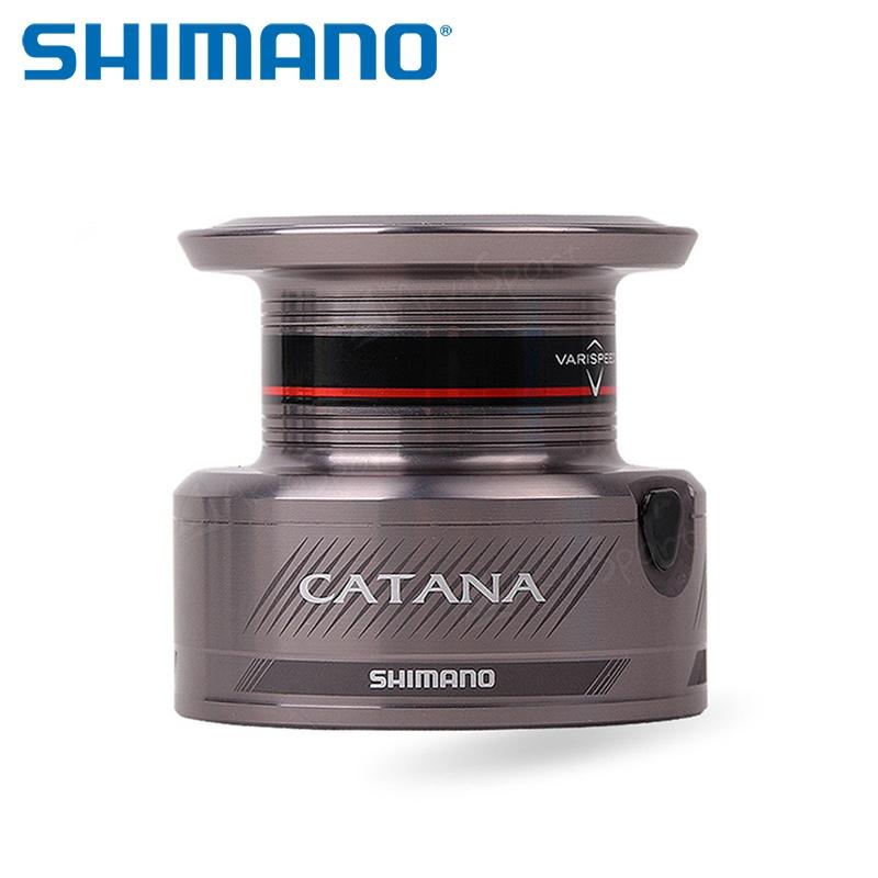 shimano sedona 4000 fd manual