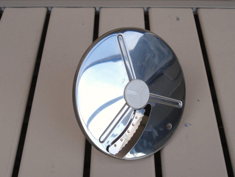 sunbeam oskar food processor 14081 manual