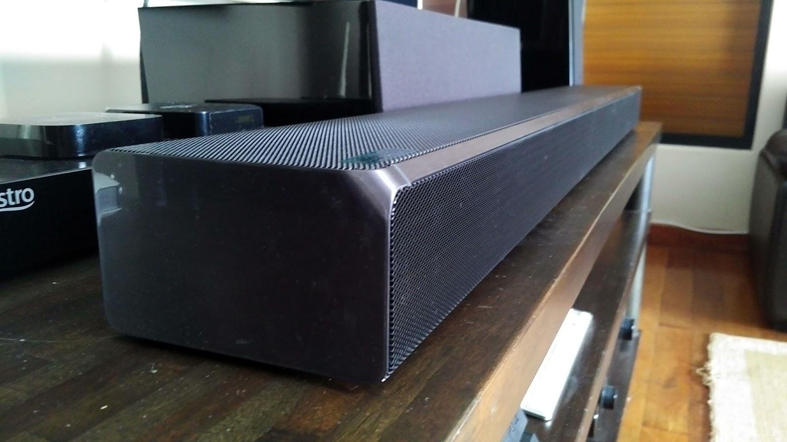 samsung soundbar hw k950 manual