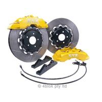 xr6 turbo 6 speed manual gearbox