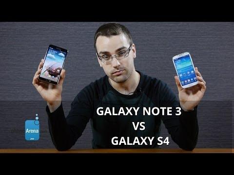 samsung galaxy s4 manual sprint