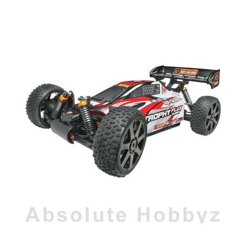 hpi trophy buggy flux manual pdf