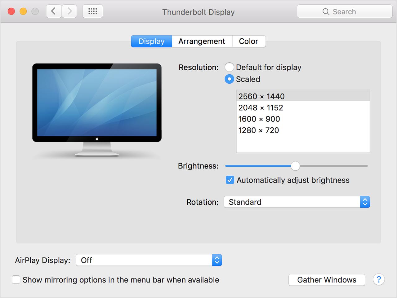 how to manually shut down mac
