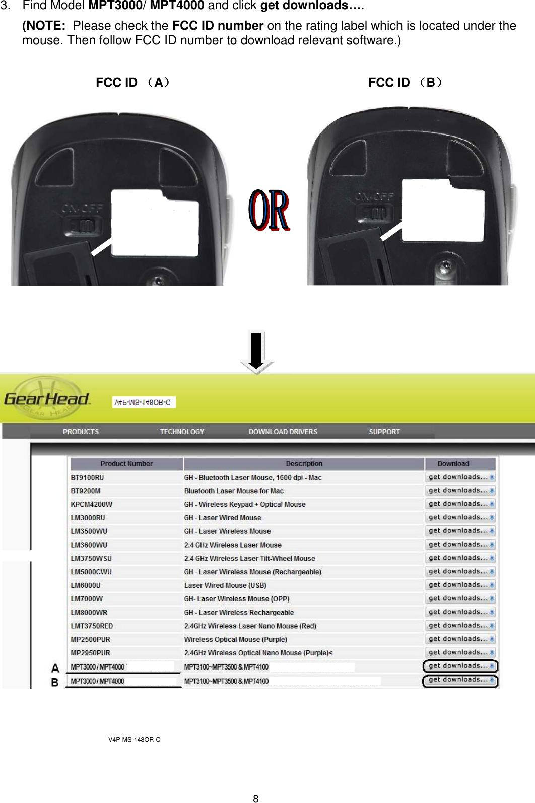 microsoft wireless keyboard 5000 manual pdf