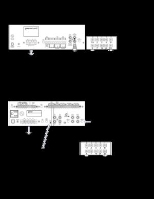 aiphone gt series user manual