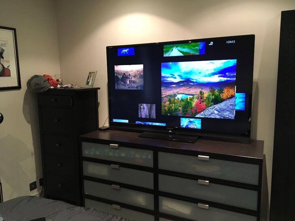 lg 32 inch tv manual