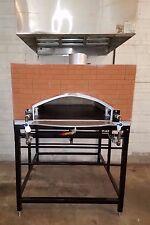 hobart combi oven service manual