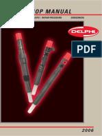 denso injector pump service manual