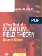 modern quantum mechanics sakurai solution manual pdf