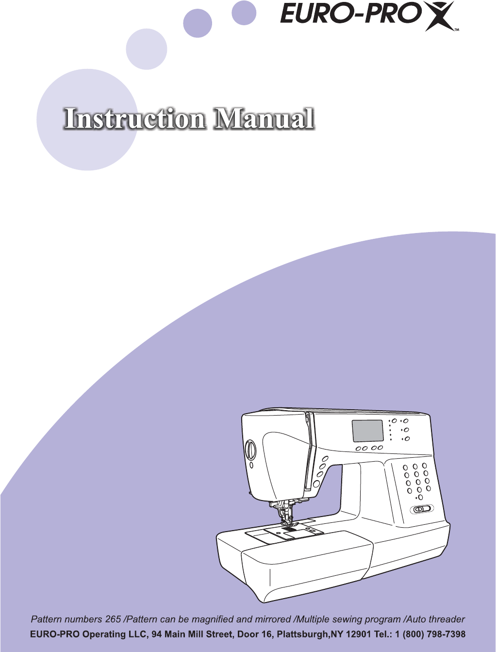 tajima embroidery machine user manual