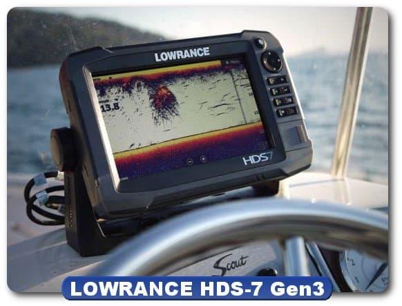 lowrance hds 7 gen 3 manual