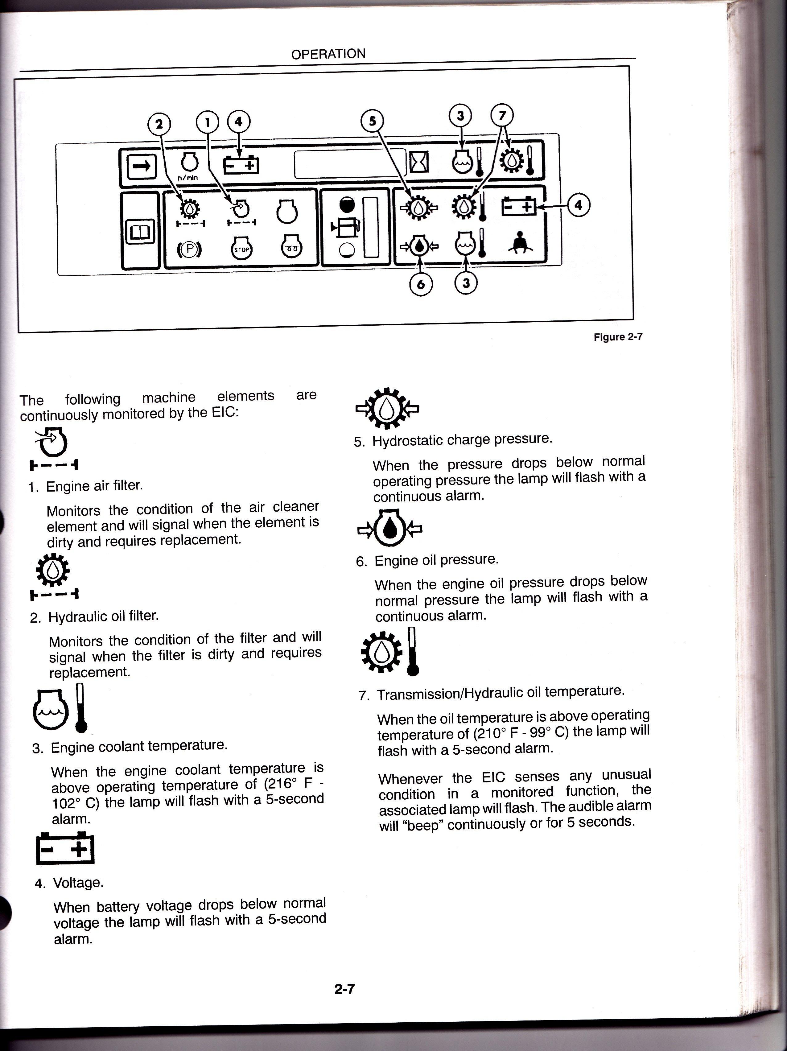 2015 isuzu npr owners manual