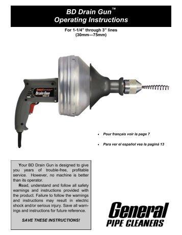 triton 2000 workcentre manual pdf