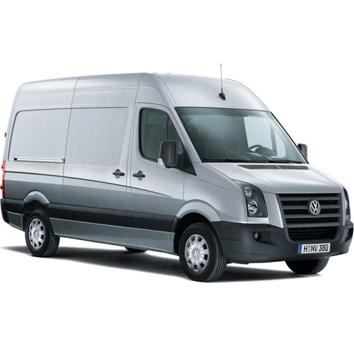 vw crafter workshop manual free download