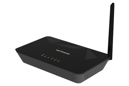 d link wireless n300 adsl2+ modem router manual