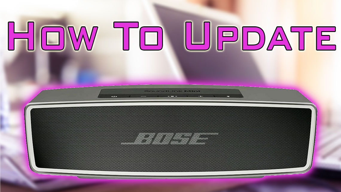 bose soundlink mini manual pdf