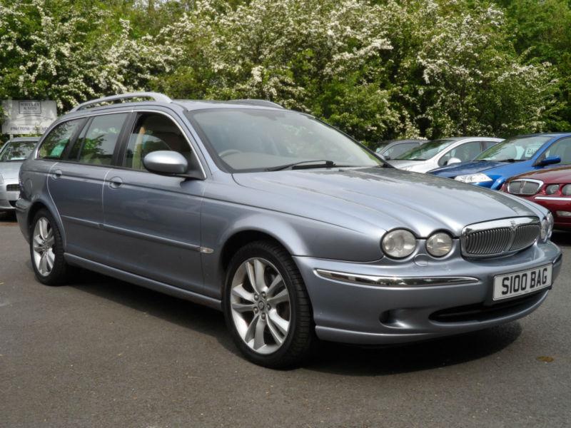 jaguar xf sat nav manual