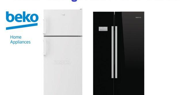 beko air conditioner service manual