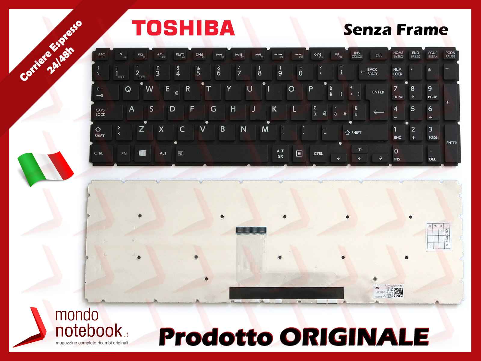 toshiba satellite l50 b manual