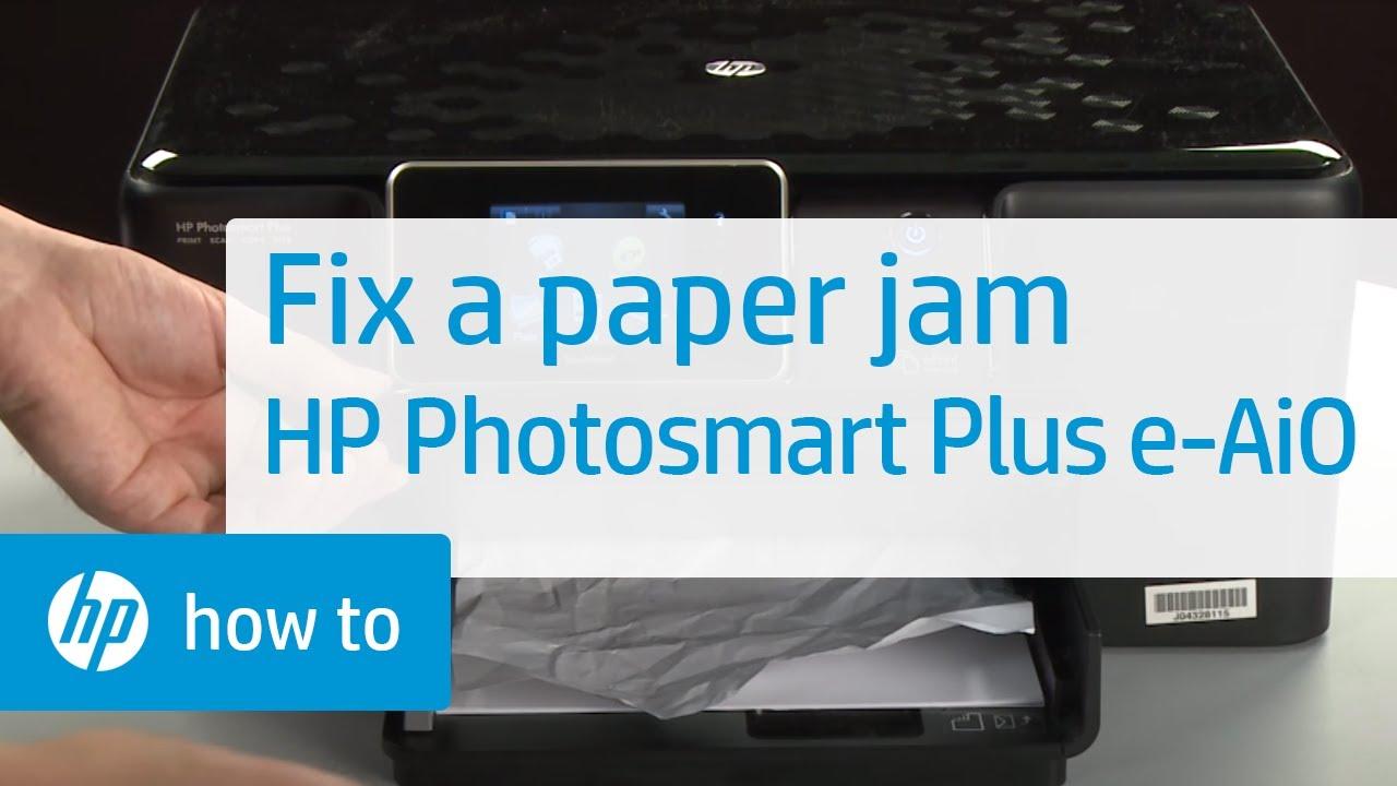 hp photosmart 6520 printer manual
