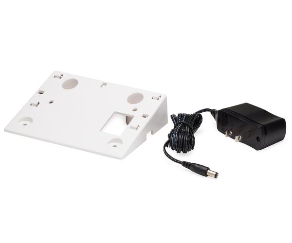 honeywell wireless keypad 5828 installation manual