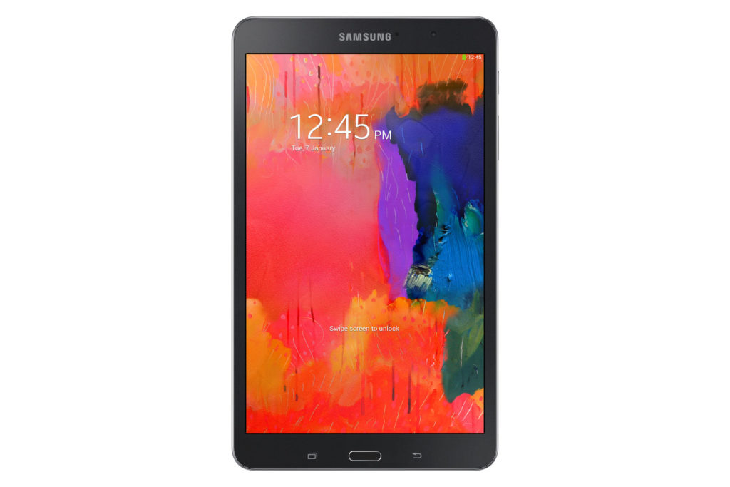samsung galaxy tab 2 user manual download