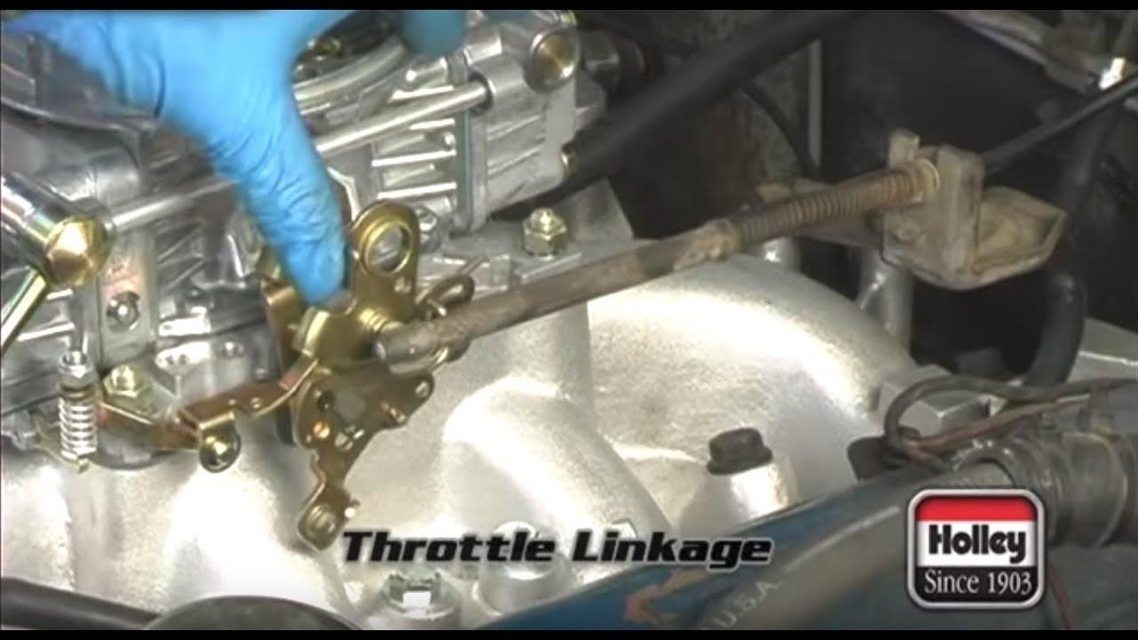 turbo 400 rebuild manual download