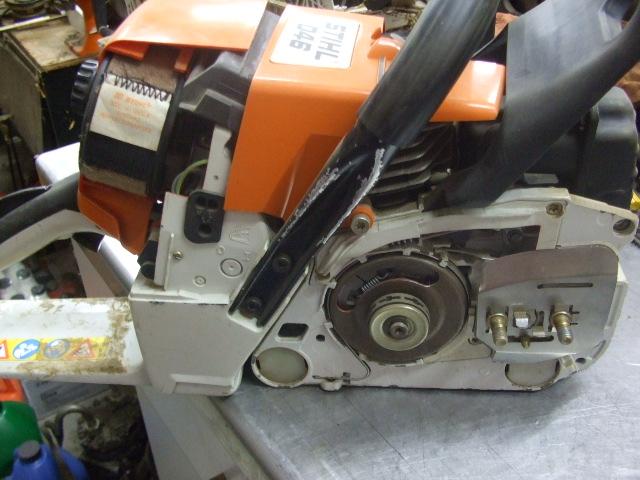 stihl 024 av super manual