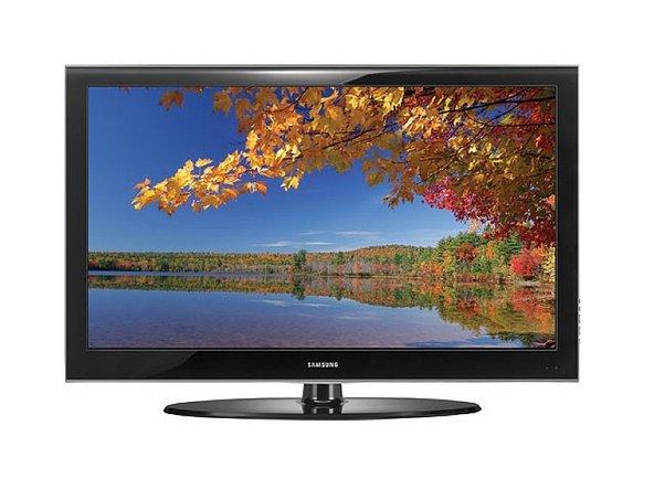 samsung lcd tv service manual