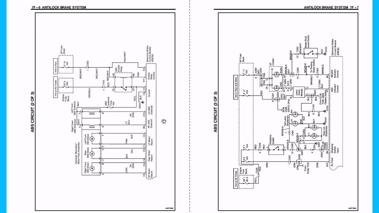 chevrolet matiz 2007 manual pdf