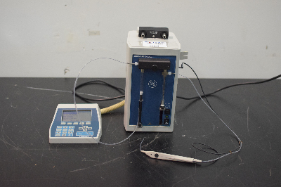 hamilton microlab 500 series manual