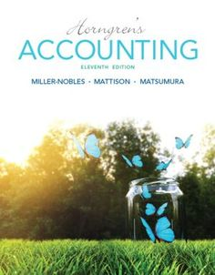 auditing and assurance services solutions manual free download