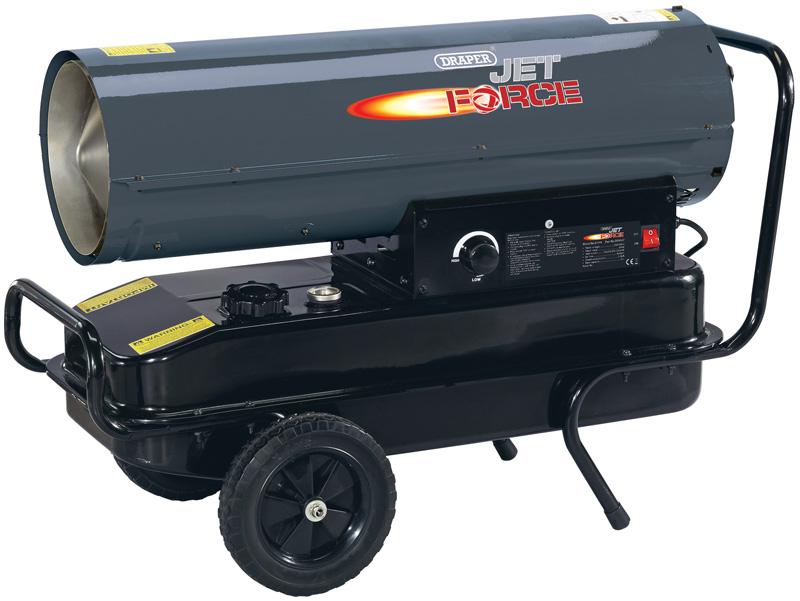 protemp 70000 btu kerosene heater manual