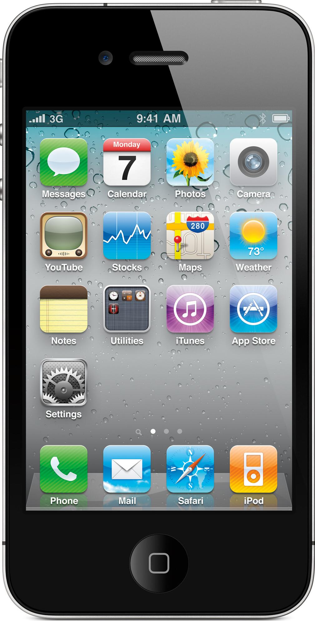 apple iphone 4s manual verizon