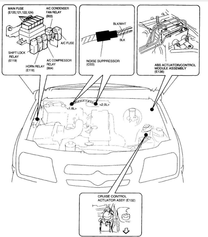 2017 suzuki sv650 owners manual pdf