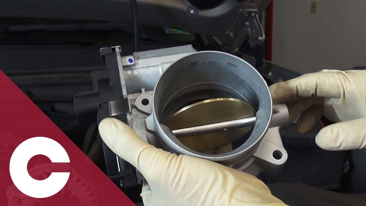 holden astra repair manual free
