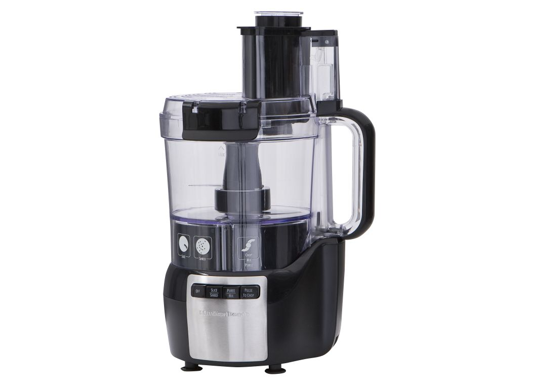 hamilton beach food processor 70730 manual