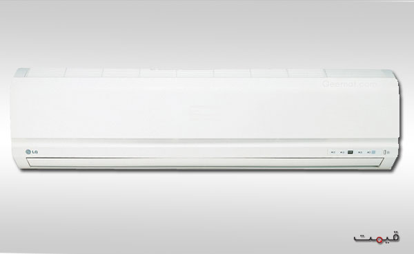 lg cassette air conditioner manual