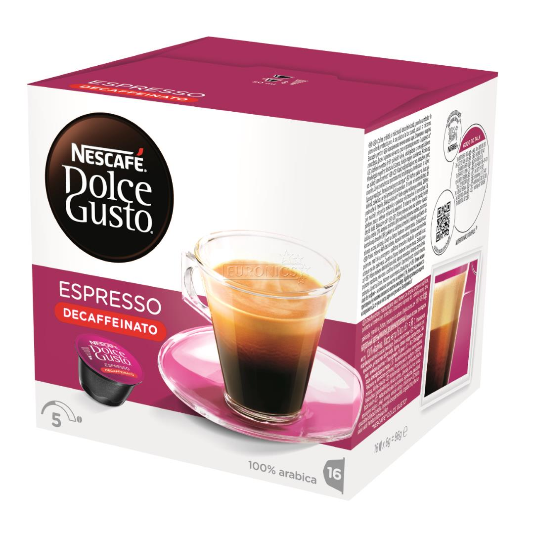 nescafe dolce gusto coffee machine user manual