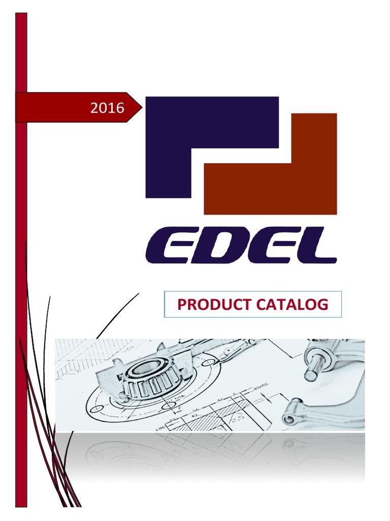 mtu 2000 series service manual