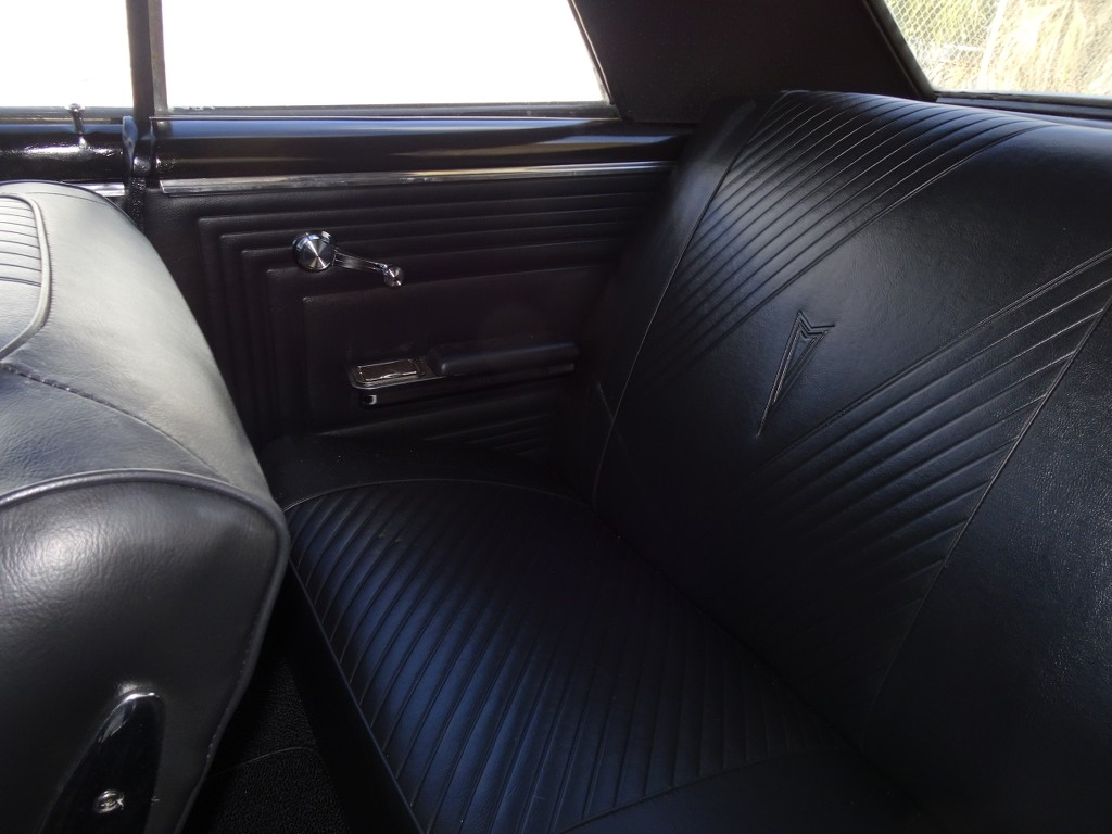 manual muscle cars for sale