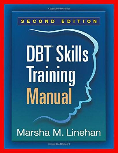 prompt course manual 2nd edition pdf