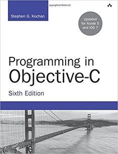 c++ primer plus 6th edition solution manual