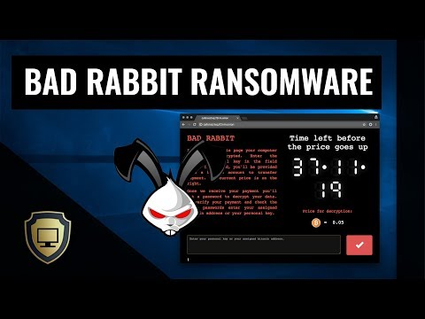 how to remove ransomware virus manually