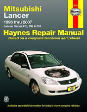 haynes manual mitsubishi l200 diesel