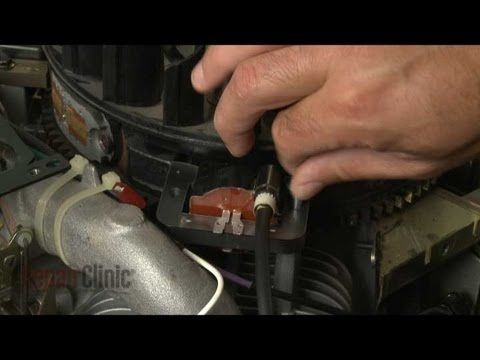 kohler small engine repair manual